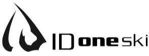 ID One Ski