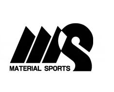 Material Sports Japan
