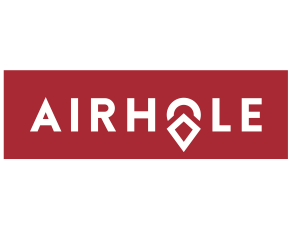 Airhole Facemasks