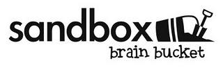 Sandbox - Helmets